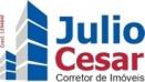 Júlio César Corretor de imóveis